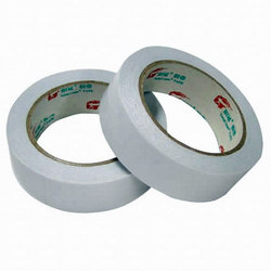 Normal double sided tape